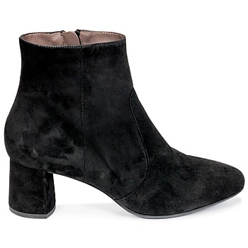 Bottines Perlato JERANA