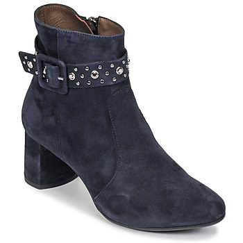 Chaussures Femme Bottines Perlato RIVERA CAM RIVER