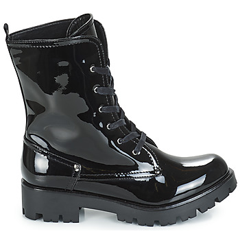 Boots Buffalo SKYLIGHT