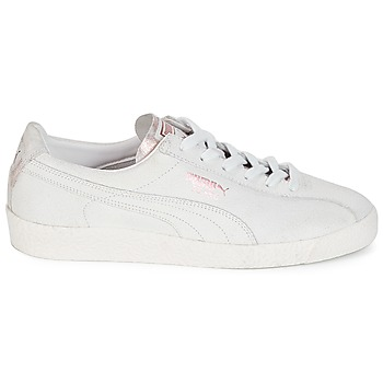 Baskets basses Puma WN TE-KU ARTICA.WHITE-WHIT