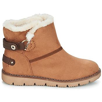 Boots Tom Tailor SIDYA