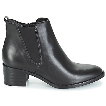 Bottines Tamaris CARAD