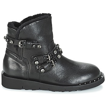 Boots Mimmu MALONN - Mimmu - Modalova
