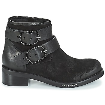Boots Mimmu MYLANN - Mimmu - Modalova
