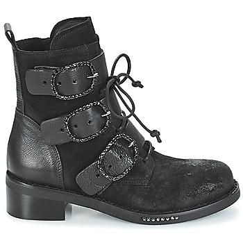Boots Mimmu MOEZ - Mimmu - Modalova
