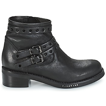 Boots Mimmu MAIRON - Mimmu - Modalova