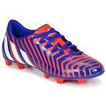Football adidas Performance PREDITO INSTINCT FG