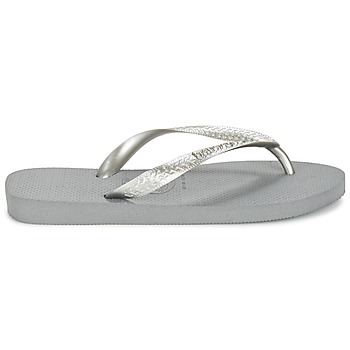 Tongs Havaianas TOP METALLIC