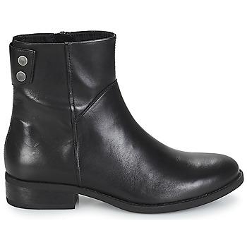 Boots Vagabond CARY