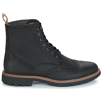 Boots Clarks BATCOMBE