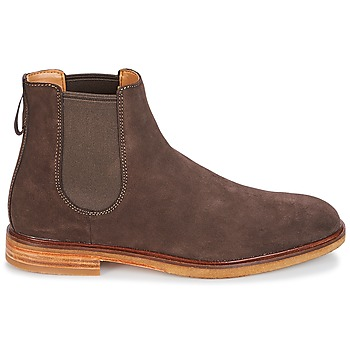 Boots Clarks CLARKDALE
