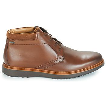 Boots Clarks UN