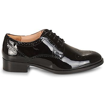 Chaussures Clarks NETLEY