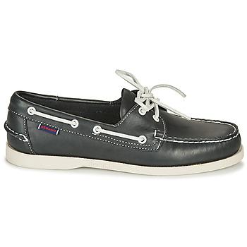 Chaussures bateau Sebago DOCKSIDES - Sebago - Modalova