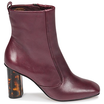 Bottines KG by Kurt Geiger STRIDE