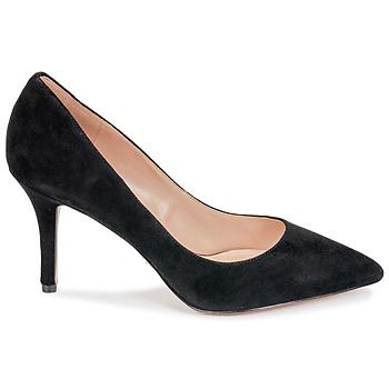 Chaussures escarpins KG by Kurt Geiger MAYFAIR