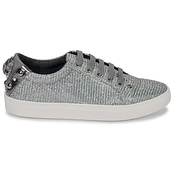 Baskets basses KG by Kurt Geiger LUDO