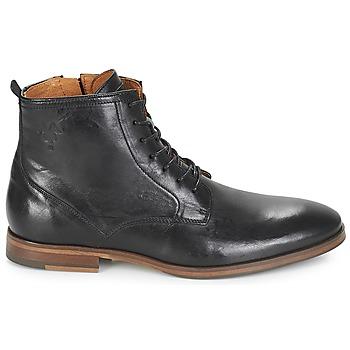 Boots Kost NICHE 1