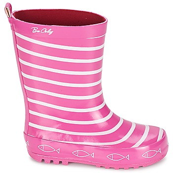 Bottes Enfant be only timouss
