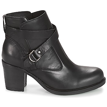 Bottines PLDM by Palladium SUDENCIA MXCO