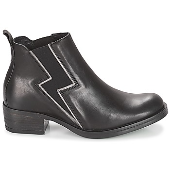 Boots PLDM by Palladium RIEMA CMR