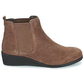 Boots Hush puppies COLETTE
