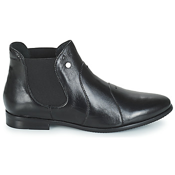 Boots Hush puppies GELTRUD
