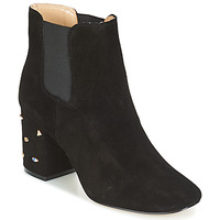Chaussures Femme Bottines Katy Perry THE SOPHIA Noir