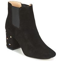 Chaussures Femme Bottines Katy Perry THE SOPHIA Noir