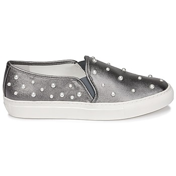 Slip ons Katy Perry THE JEWLS
