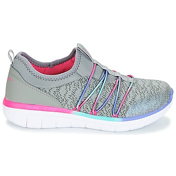 Chaussures enfant Skechers SYNERGY 2.0