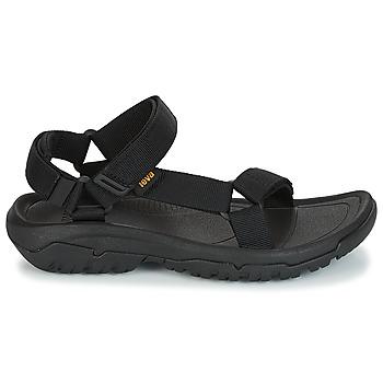 Sandales Teva HURRICANE XLT2