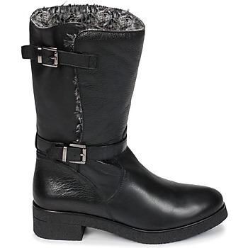 Boots Unisa DALI