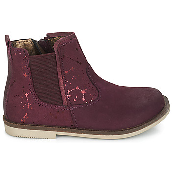 Boots enfant Kickers MOON