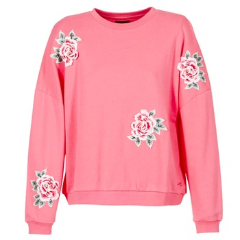 Sweat-shirt Pepe jeans ROSE