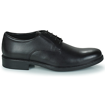 Chaussures Geox CARNABY D