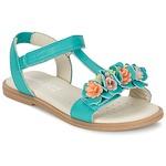 Sandales et Nu-pieds Geox KARLY B