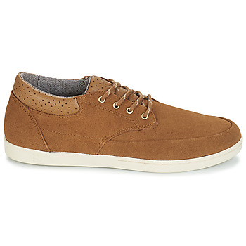 Baskets Basses etnies macallan
