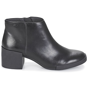 Bottines Camper LOTTA