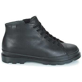 Boots Camper BRTO GTX