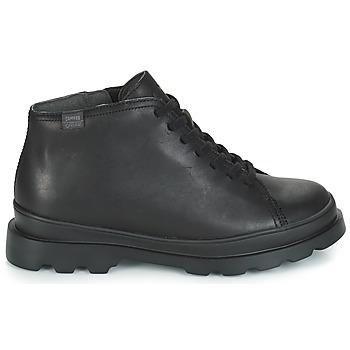 Boots Camper BRTO W GTX