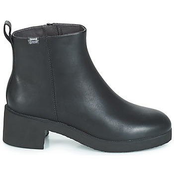 Bottines Camper WDR0 GTX