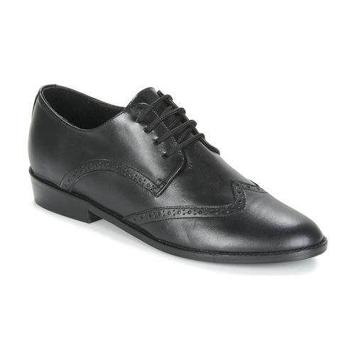 Jandel So Size Noir Noir So Size Jandel n8m0wNOv