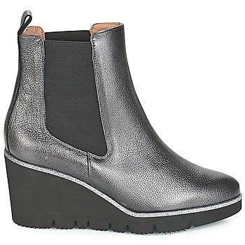 Boots Fericelli jeramo