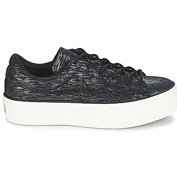 Baskets basses Converse ONE STAR PLATFORM OX