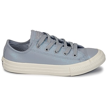 Baskets basses enfant Converse CHUCK TAYLOR ALL STAR OX