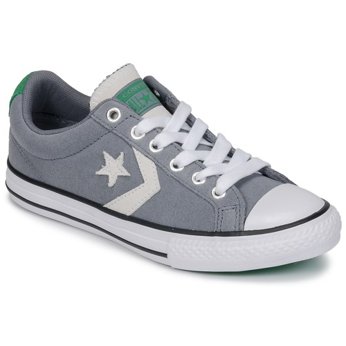 converse homme star player ox