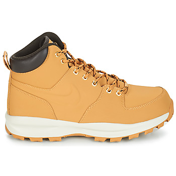 Boots Nike MANOA LEATHER BOOT - Nike - Modalova