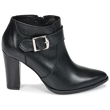 Boots Betty london jyka