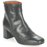 Chaussures Femme Bottines Betty London JAIJAI Noir
